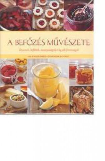 A BEFŐZÉS MŰVÉSZETE - Ekönyv - GABO / TALENTUM