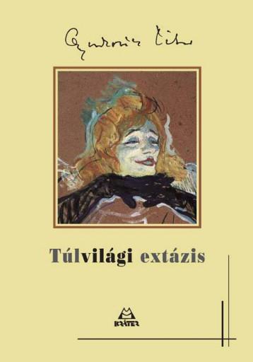 ÉGI ROZI IDEJE - Ekönyv - ZSÁVOLYA ZOLTÁN