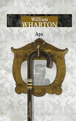 APA - Ekönyv - WHARTON, WILLIAM