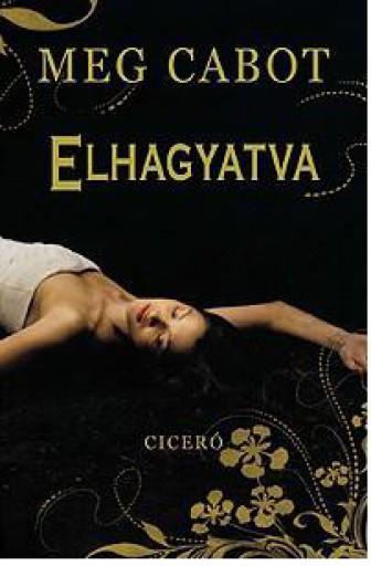 ELHAGYATVA - Ebook - CABOT, MEG