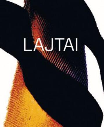 LAJTAI (ALBUM) - Ekönyv - VINCE KIADÓ