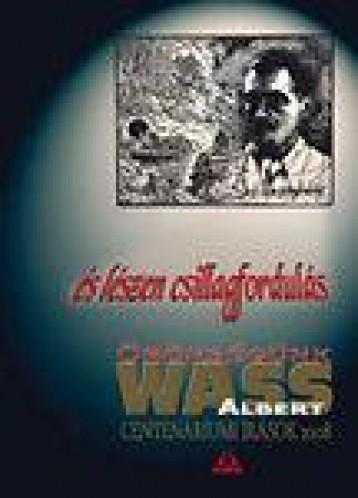 ÉS LÉSZEN CSILLAGFORDULÁS - ÖRÖKSÉGÜNK WASS ALBERT - Ekönyv - KRÁTER MUHELY EGYESÜLET