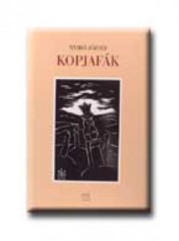 KOPJAFÁK - Ebook - NYIRŐ JÓZSEF