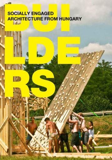Builders/Építők