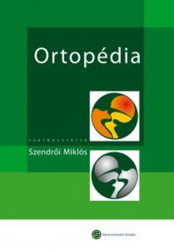 ORTOPÉDIA - CD-VEL (2., JAV.KIAD.) - Ekönyv - SEMMELWEIS KIADÓ ÉS MULTIMÉDIA STÚDIÓ KF