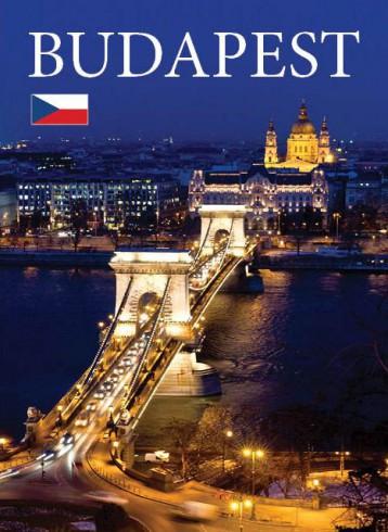 BUDAPEST - CSEH - Ekönyv - HAJNI ISTVÁN ÉS KOLOZSVÁRI ILDIKÓ