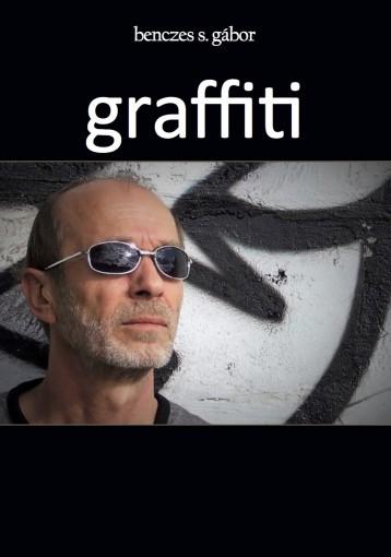 graffiti - Ebook - benczes s. gábor