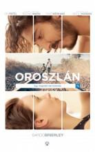 Oroszlán - Ebook - Saroo Brierley