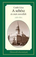 A SEBÉSZ ÉS MÁS NOVELLÁK - ÉLETRE SZÓLÓ OLVASMÁNYOK - Ekönyv - CSÁTH GÉZA