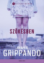 Szökésben - Ebook - James Grippando