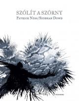 SZÓLÍT A SZÖRNY - Ekönyv - NESS, PATRICK-DOWN, SIOBHAN