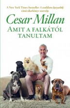 AMIT A FALKÁTÓL TANULTAM - Ekönyv - MILLAN, CESAR