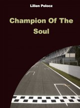 Champion Of The Soul - Ebook - Lilien Polocz