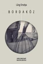 BORDAKÖZ - Ekönyv - LÁNG ORSOLYA