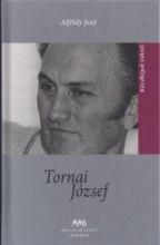 TORNAI JÓZSEF - KÖZELKÉPEK ÍRÓKRÓL - Ekönyv - ALFÖLDY JENŐ