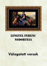 Nodorteia - Ekönyv - Lengyel Ferenc