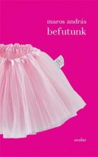 BEFUTUNK - Ekönyv - MAROS ANDRÁS