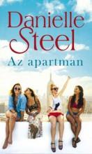 AZ APARTMAN - Ekönyv - STEEL, DANIELLE
