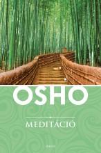 MEDITÁCIÓ - Ekönyv - OSHO