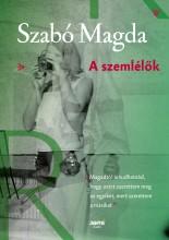 A SZEMLÉLŐK (ÚJ, 2017) - Ekönyv - SZABÓ MAGDA
