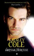 Árnyak Hercege - Ekönyv - Kresley Cole