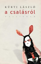 A CSALÁSRÓL - Ekönyv - KÜRTI LÁSZLÓ