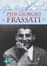 PIER GIORGIO FRASSATI - Ekönyv - MACNIVEN-JOHNSTON, GLYNN