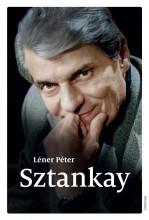 SZTANKAY - Ekönyv - LÉNER PÉTER
