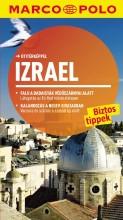IZRAEL - ÚJ MARCO POLO (2015) - Ebook - CORVINA KIADÓ