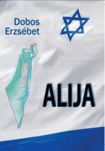 ALIJA - Ekönyv - DOBOS ERZSÉBET