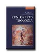 RENDSZERES TEOLÓGIA - Ekönyv - TILLICH, PAUL