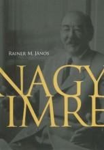 NAGY IMRE - Ebook - RAINER M. JÁNOS