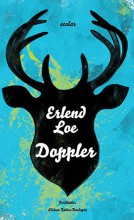 DOPPLER - ÚJ! 2017 - Ebook - LOE, ERLEND