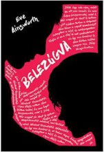 BELEZÚGVA - Ebook - AINSWORTH, EVE