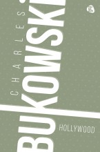 HOLLYWOOD - Ekönyv - BUKOWSKI, CHARLES