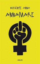 ANNAMARI - Ekönyv - BERÉNYI ANNA