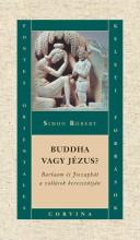 BUDDHA VAGY JÉZUS? - Ekönyv - SIMON RÓBERT