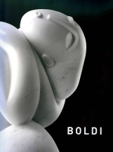 BOLDI (ALBUM) - Ekönyv - MAGÁNKIAD.