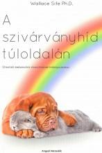 A SZIVÁRVÁNYHÍD TÚLOLDALÁN - Ekönyv - SIFE, WALLACE