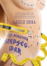 KIS MAGYAR SZÉPSÉGIPAR - Ekönyv - LÁSZLÓ ERIKA
