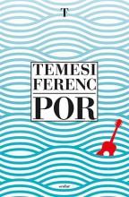 POR - Ekönyv - TEMESI FERENC