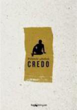CREDO - Ekönyv - FELDMÁR ANDRÁS