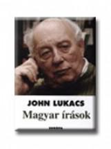 MAGYAR ÍRÁSOK - Ekönyv - LUKACS, JOHN
