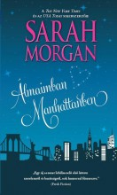 ÁLMAIMBAN MANHATTANBEN - Ebook - MORGAN, SARAH