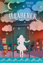 ILLABEREK - Ekönyv - MAFI, TAHEREH