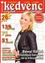 KEDVENC ÉVSZAKOK 26. - Ekönyv - CSOSCH BT.