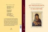AZ IMÁDSÁGRÓL - KÉTNYELVŰ (MAGYAR ÉS OROSZ) KÖTET - Ekönyv - ALFEJEV, HILARION