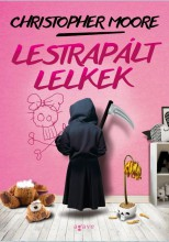 LESTRAPÁLT LELKEK - SEO_EBOOK - MOORE, CHRISTOPHER
