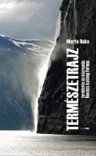 TERMÉSZETRAJZ - Ekönyv - HUKE, MARTE