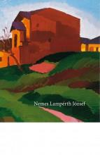 NEMES LAMPÉRTH JÓZSEF (ALBUM) - Ekönyv - GELENCSÉR ROTHMAN ÉVA